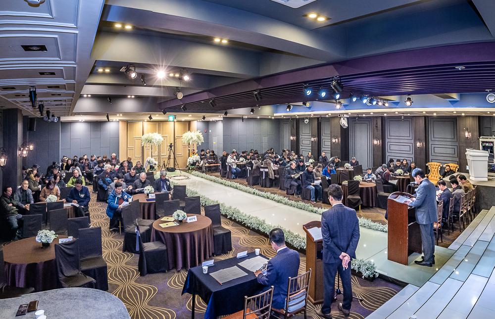 총회-3.jpg