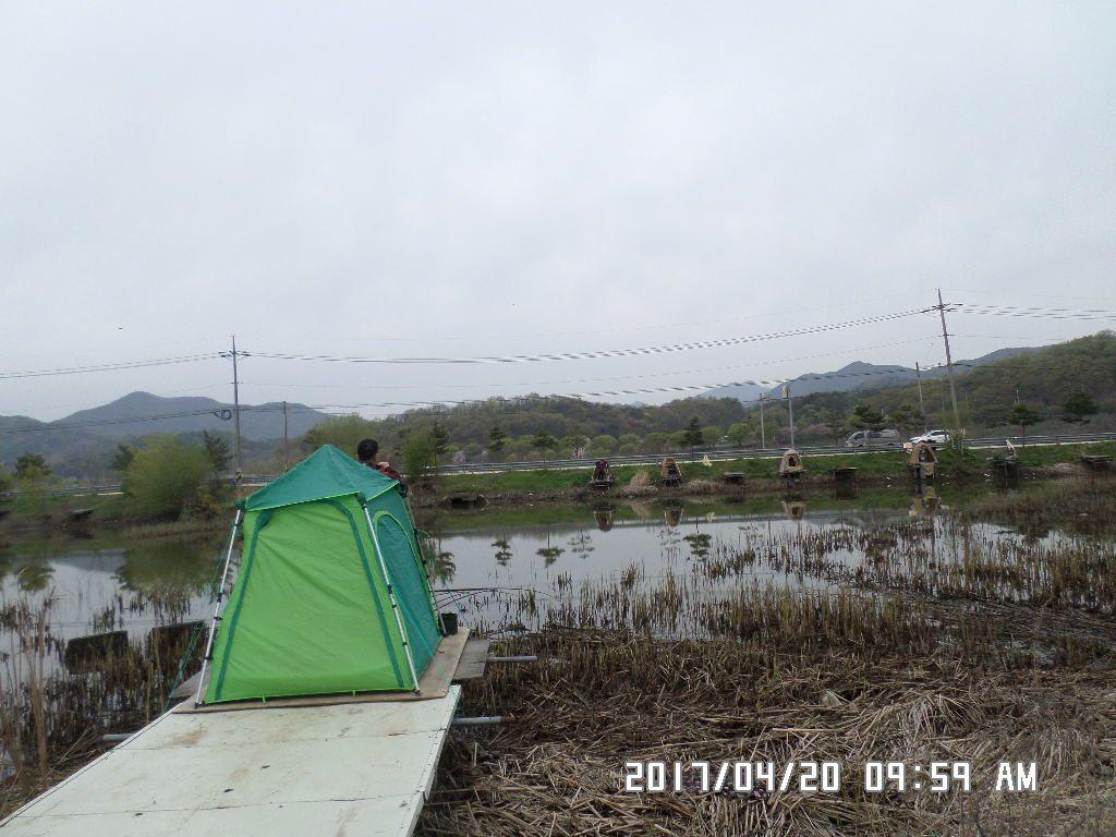 SAM_7885.JPG