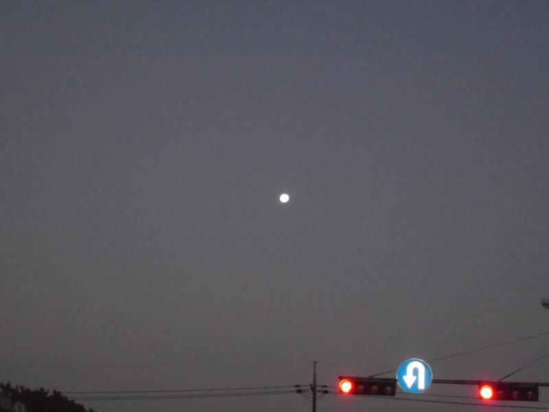 꾸미기_2DSC03978.JPG