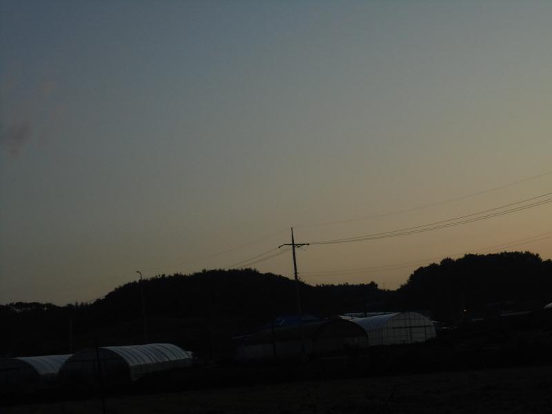 꾸미기_2DSC04035.JPG