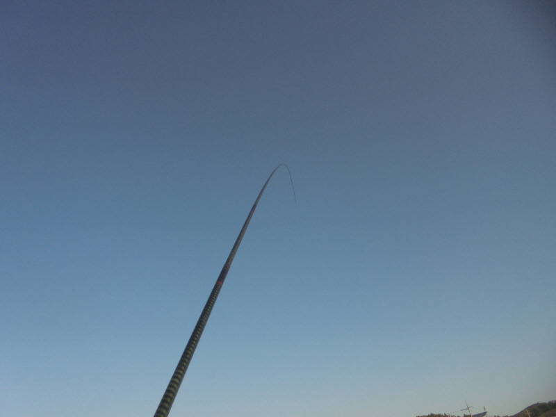 꾸미기_2DSC04094.JPG
