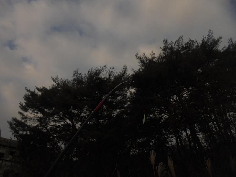 꾸미기_2DSC04231.JPG