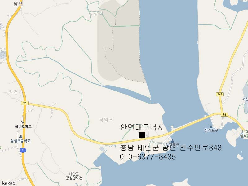 위치.jpg