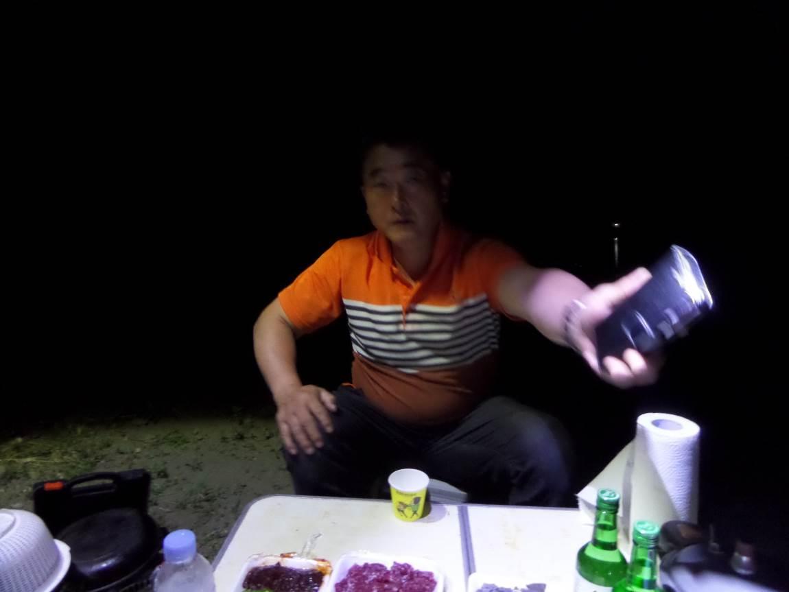 꾸미기_SAM_0649.JPG
