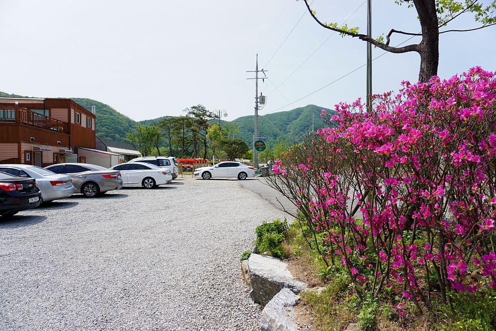 꾸미기_어린이날 휴토피아 107.JPG