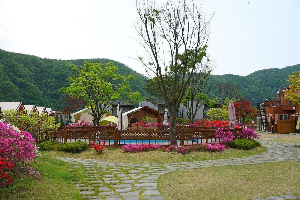 꾸미기_어린이날 휴토피아 041.JPG