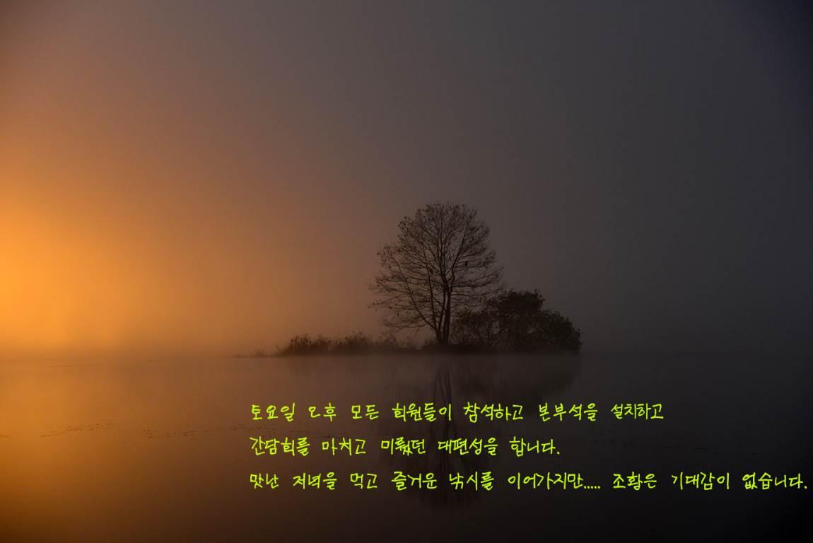 19C_6044-6137.jpg