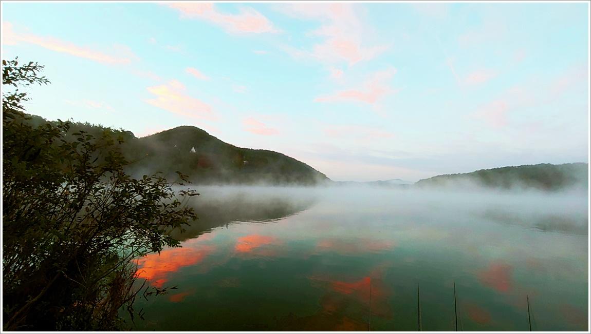 물안개피는 아침 (5).jpg