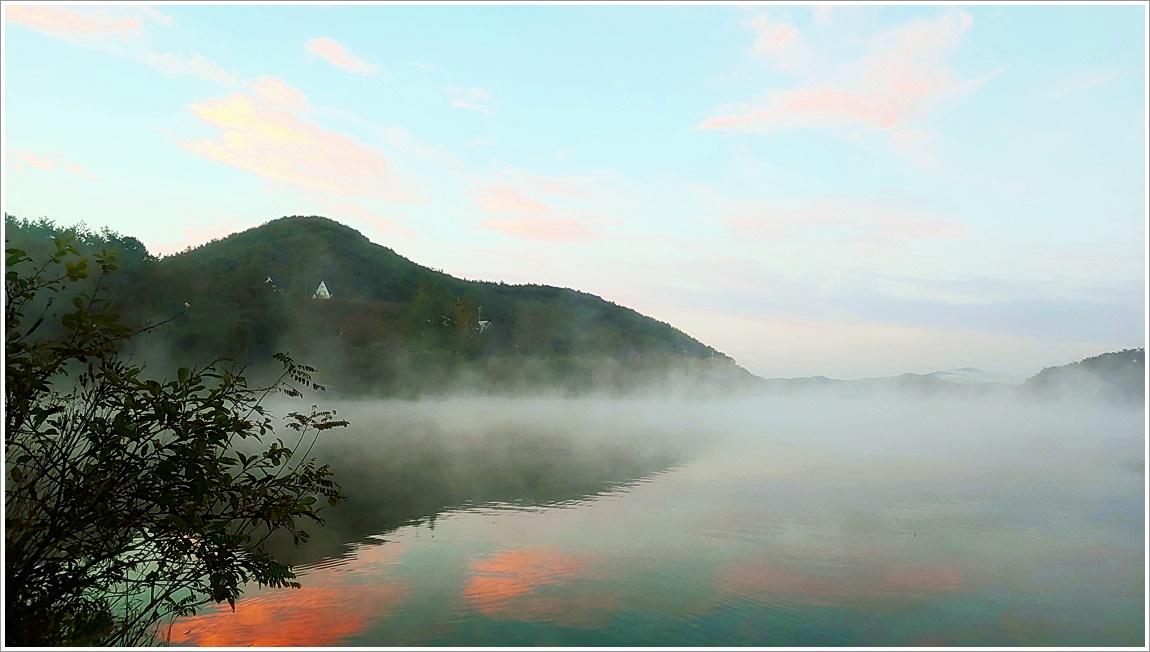 물안개피는 아침 (4).jpg