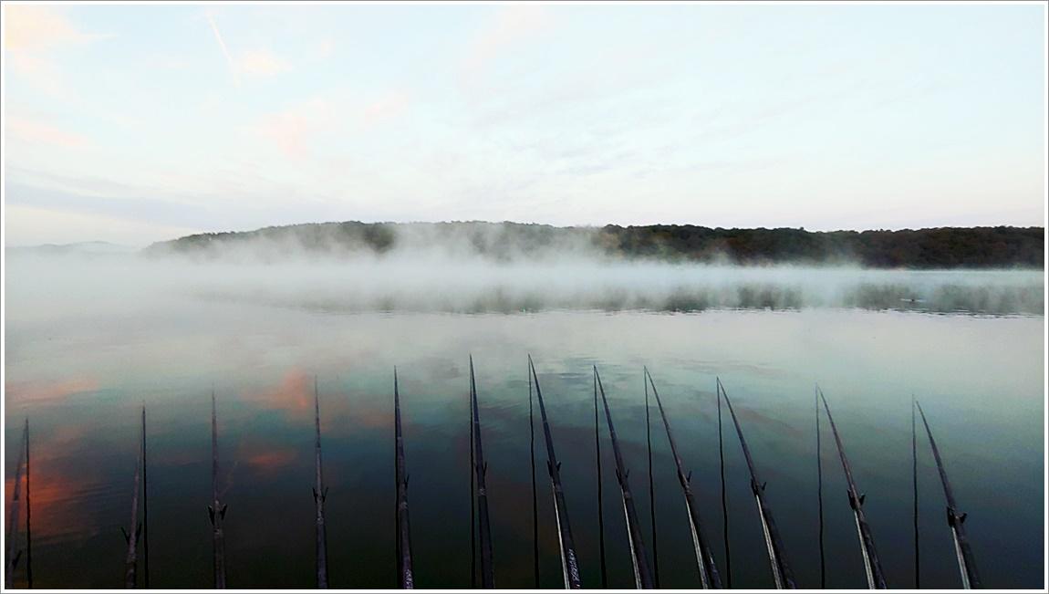 물안개피는 아침 (6).jpg