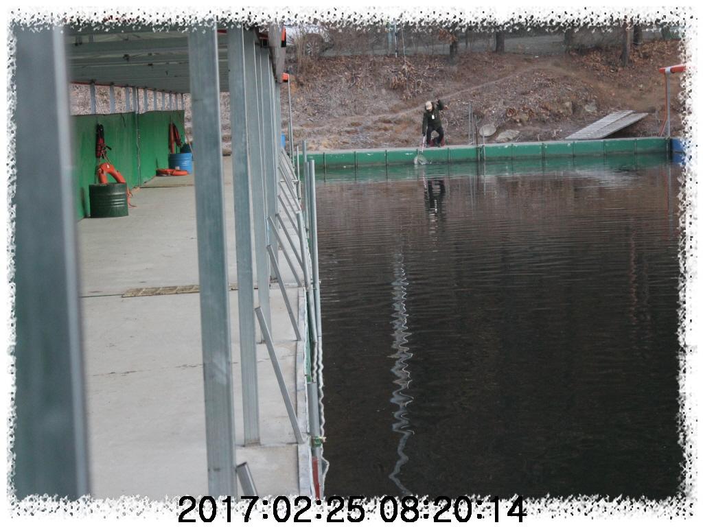 꾸미기_2-252-25 085.JPG