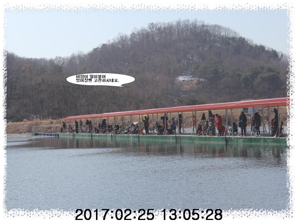 꾸미기_2-252-25 180.JPG