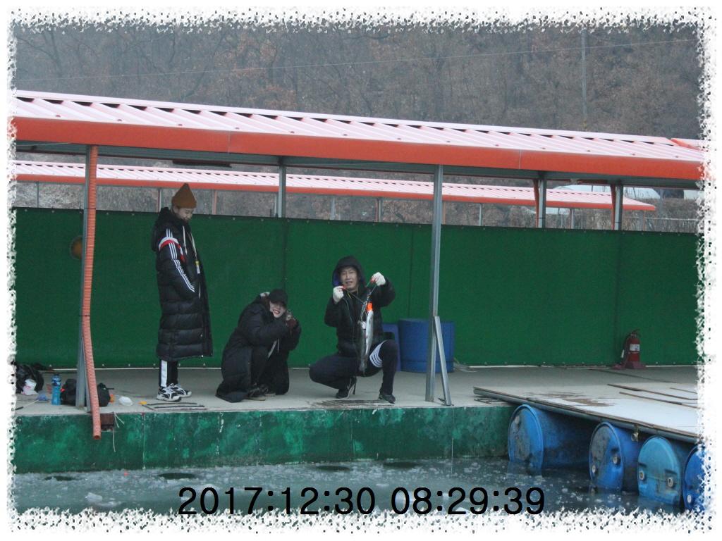 축제사진IMG_6343.JPG