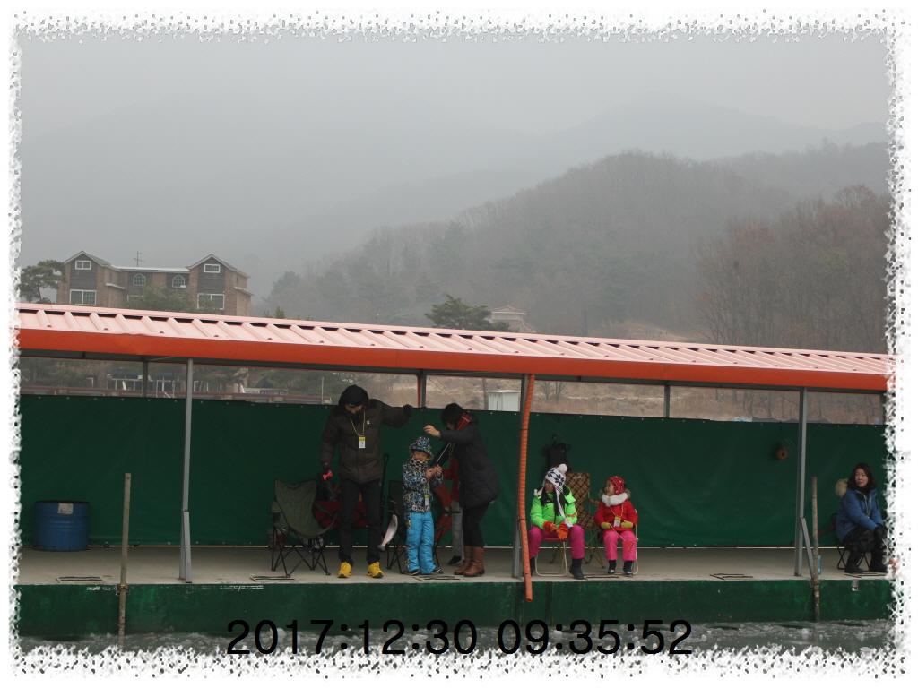 축제사진IMG_6378.JPG