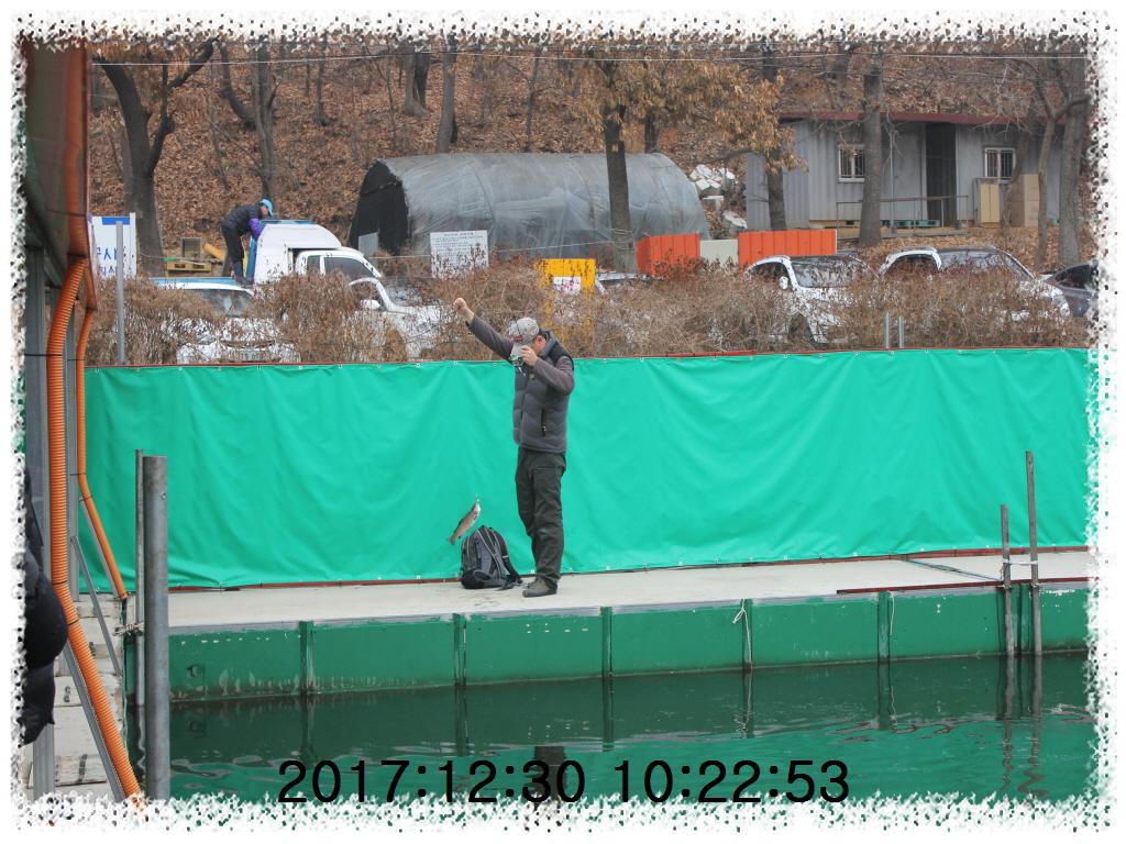 축제사진IMG_6458.JPG