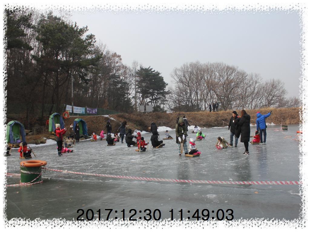 축제사진IMG_6512.JPG