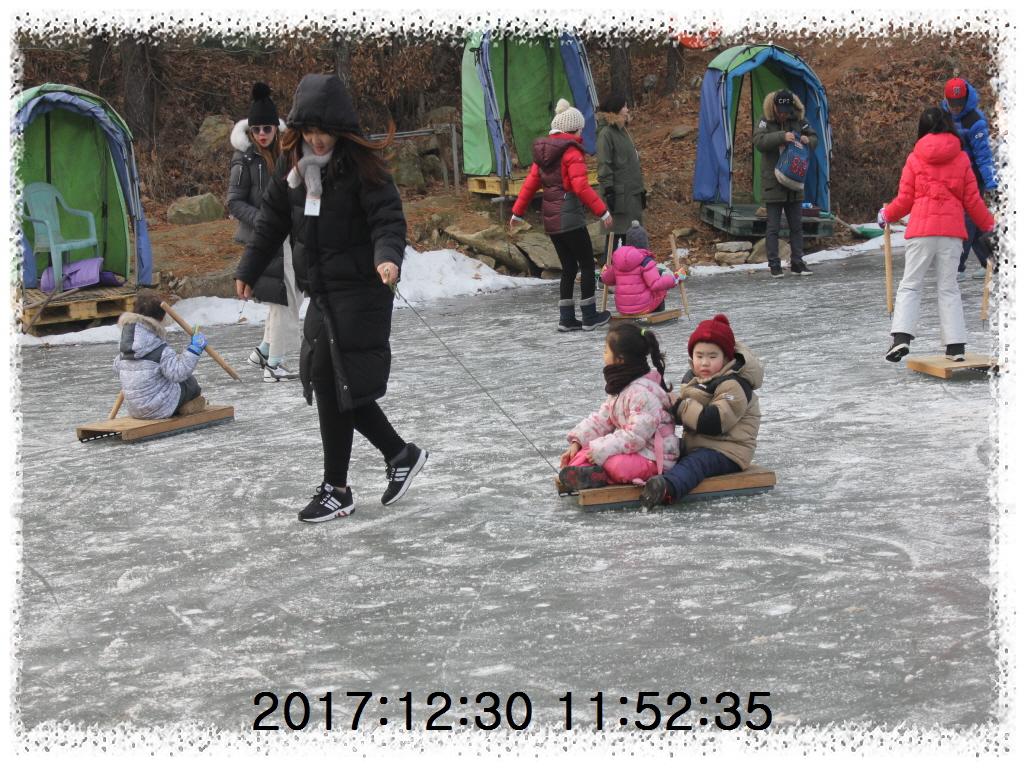 축제사진IMG_6536.JPG