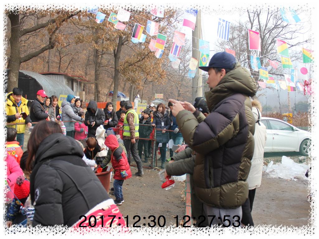 축제사진IMG_6601.JPG