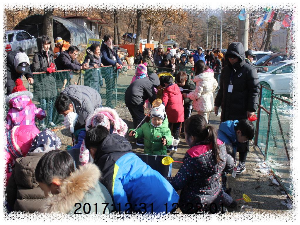 축제사진축제사진IMG_6694.JPG