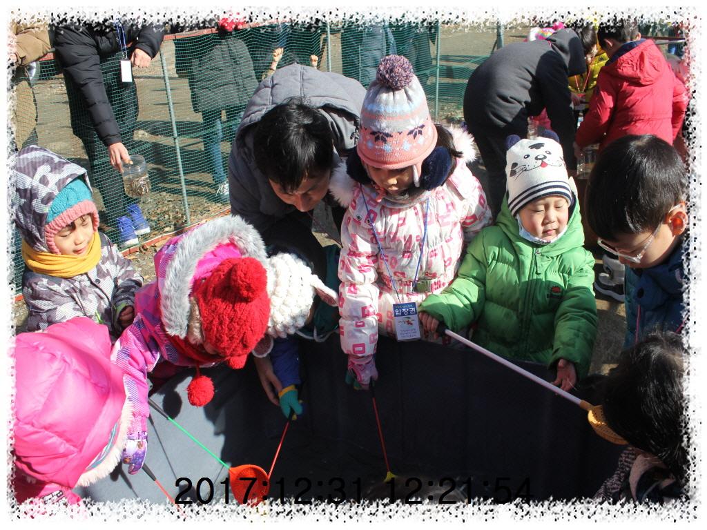 축제사진축제사진IMG_6691.JPG
