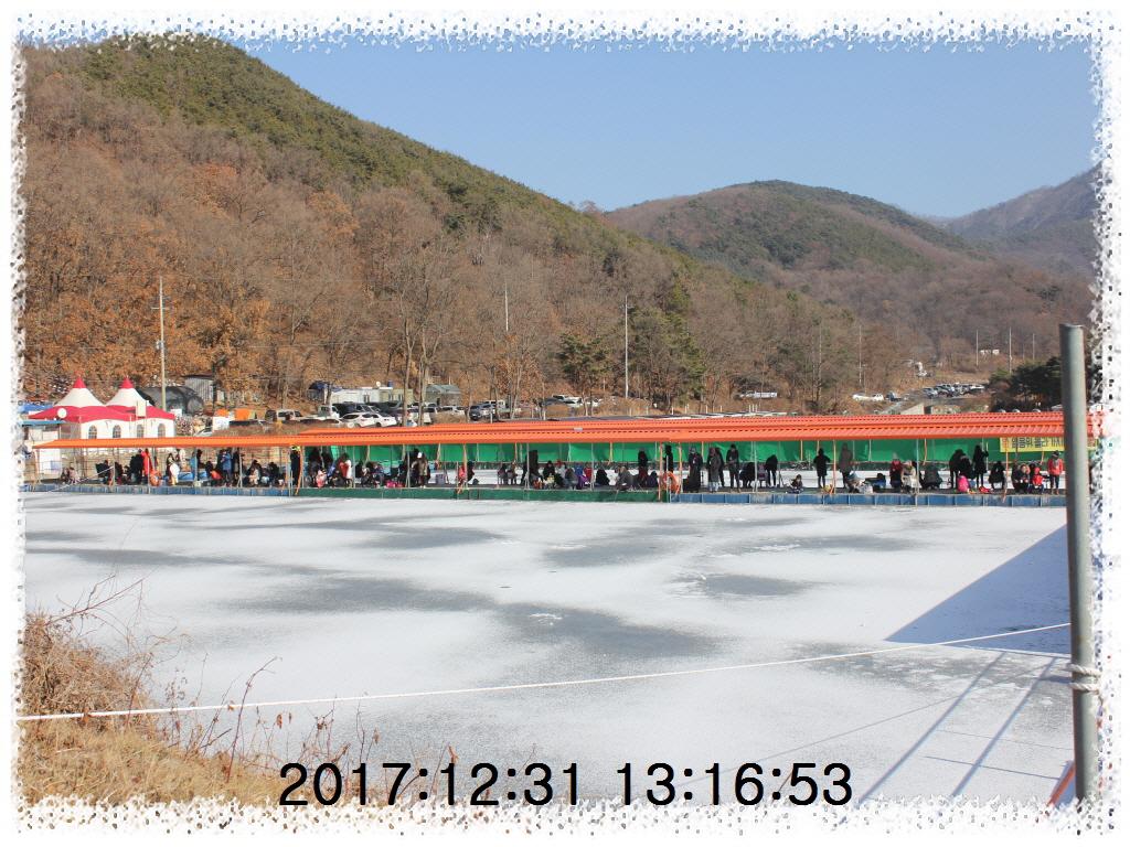 축제사진축제사진IMG_6746.JPG