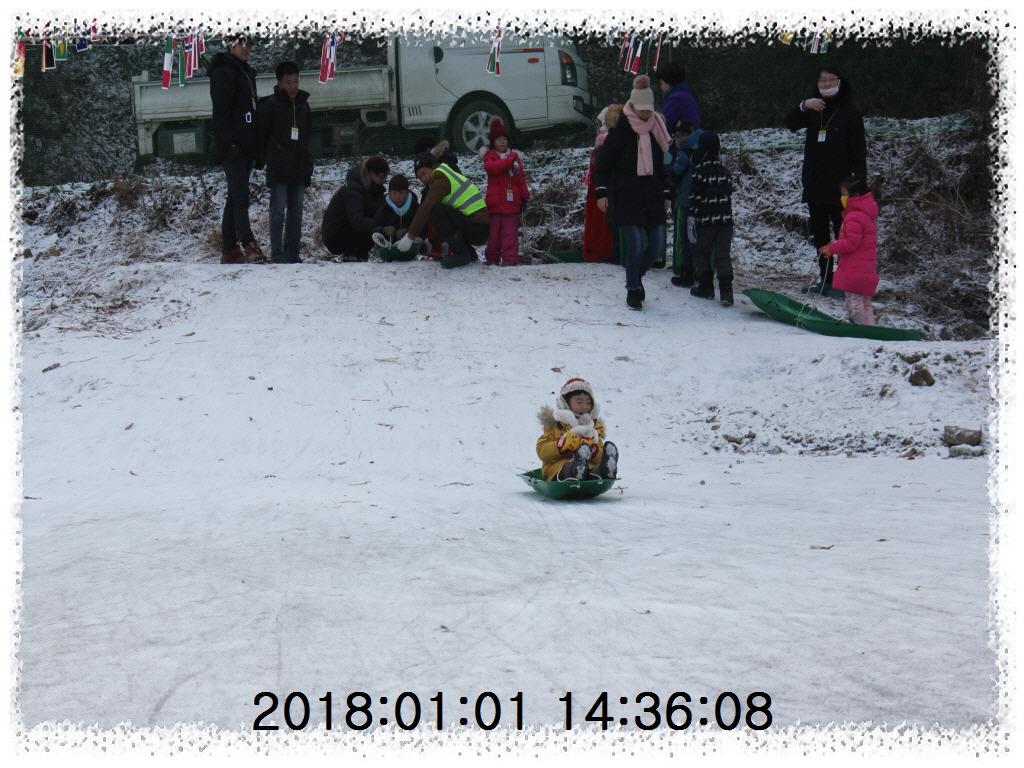 축제사진축제사진IMG_6815.JPG