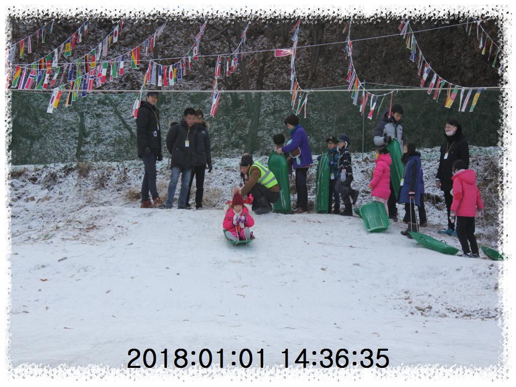 축제사진축제사진IMG_6818.JPG