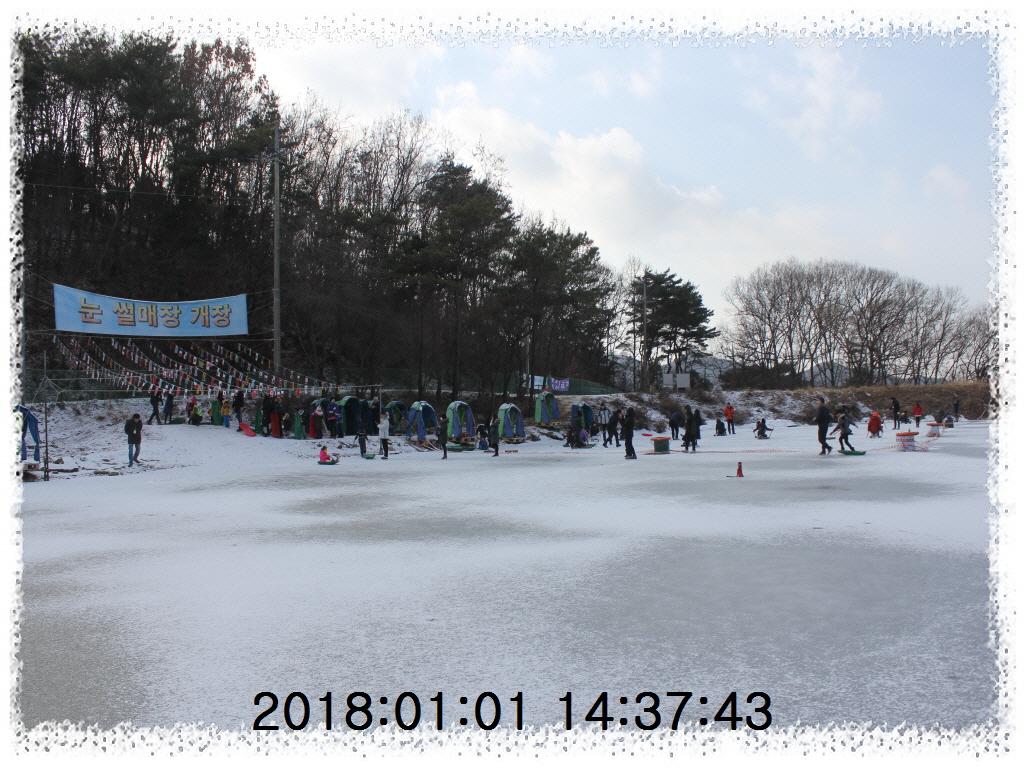 축제사진축제사진IMG_6841.JPG
