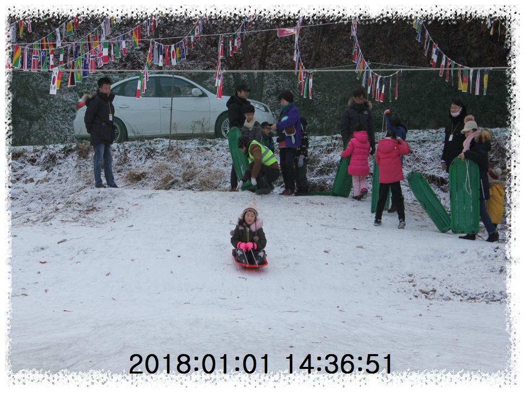 축제사진축제사진IMG_6829.JPG