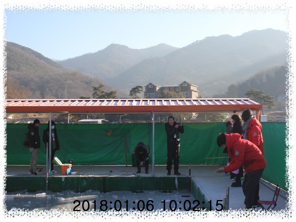 축제사진IMG_6956.JPG