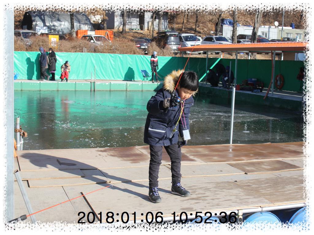 축제사진IMG_6981.JPG