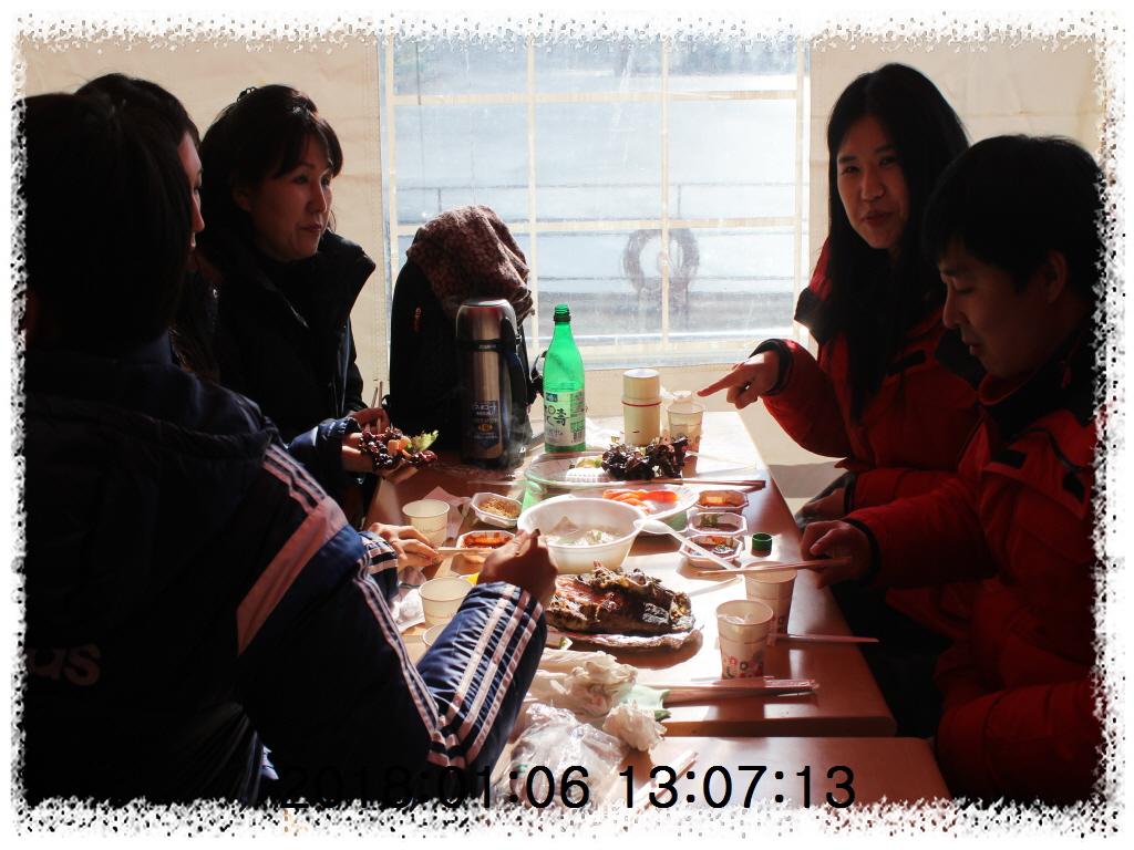 축제사진IMG_6995.JPG