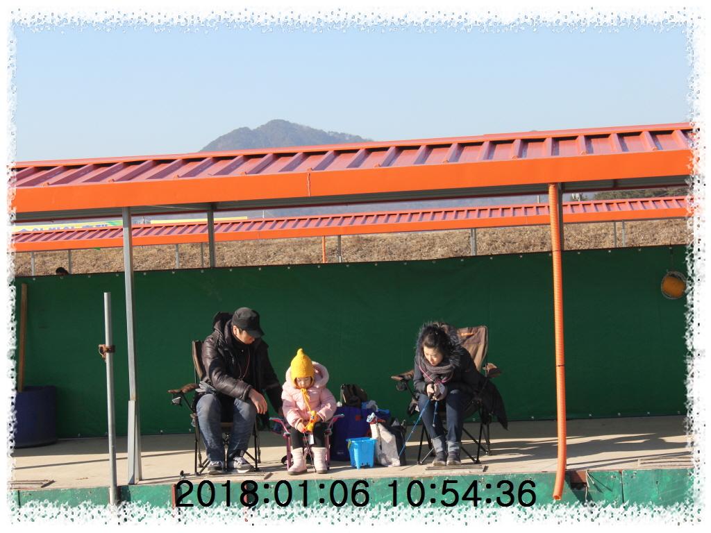 축제사진IMG_6989.JPG