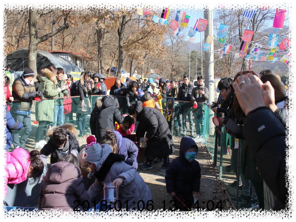 축제사진IMG_7029.JPG