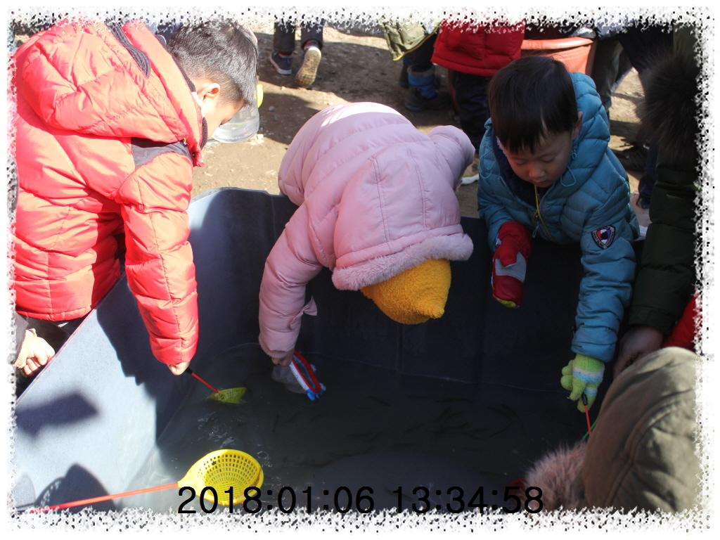 축제사진IMG_7034.JPG