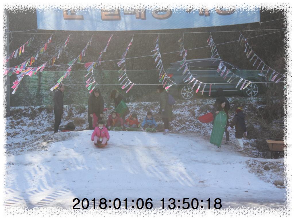 축제사진IMG_7046.JPG