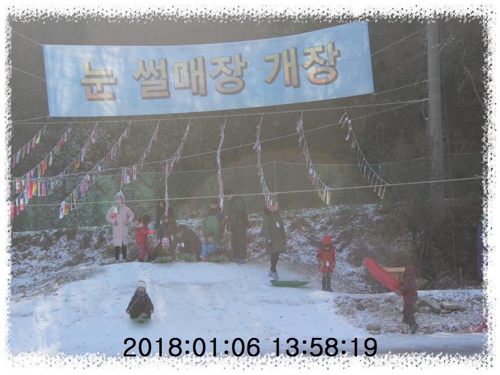 축제사진IMG_7081.JPG