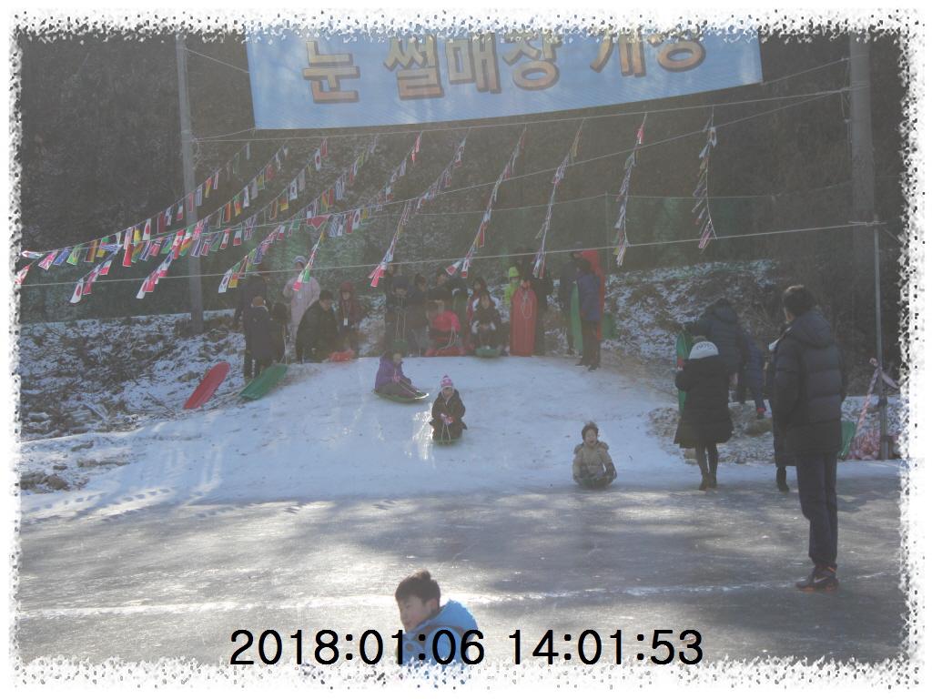축제사진IMG_7091.JPG