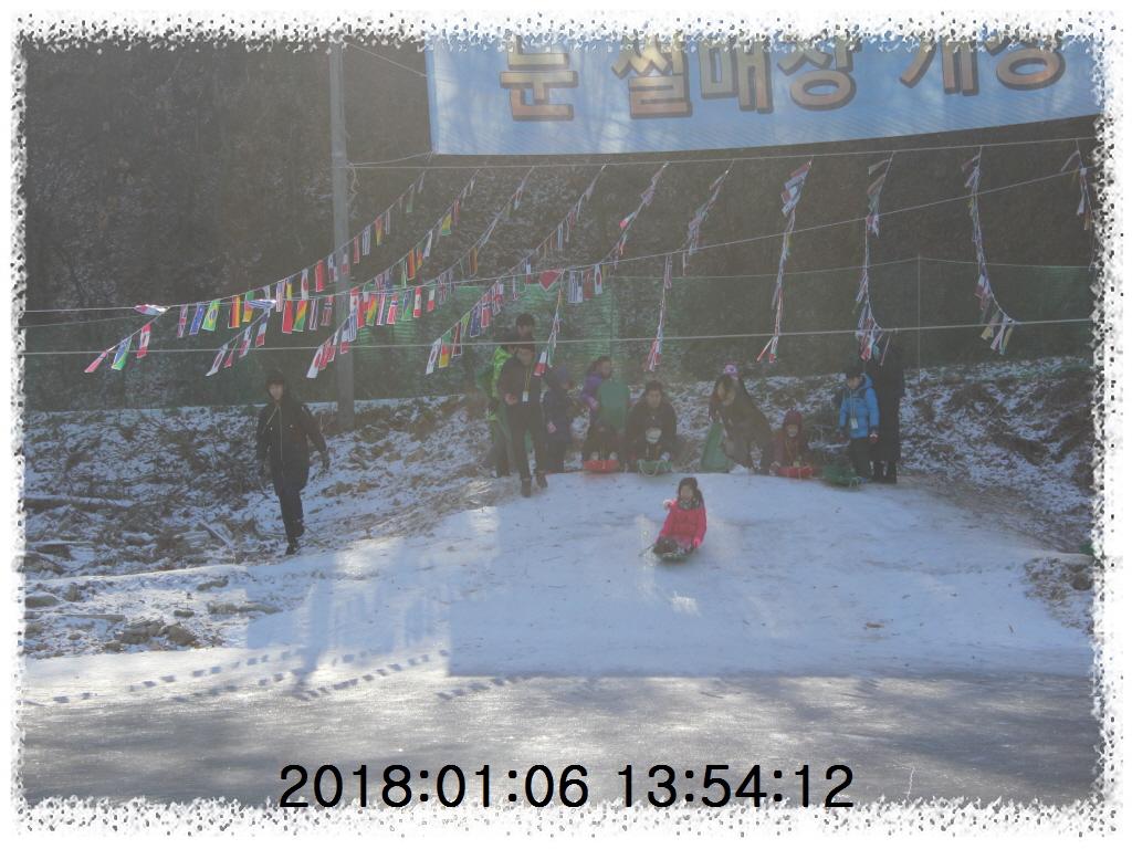 축제사진IMG_7072.JPG