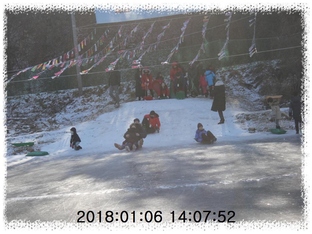 축제사진IMG_7124.JPG