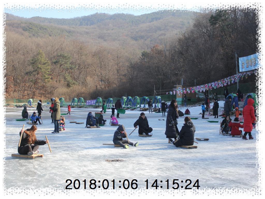 축제사진IMG_7160.JPG