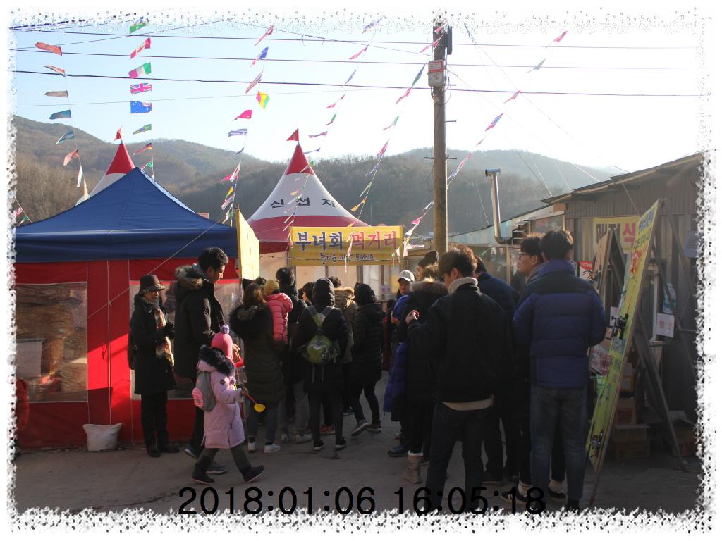 축제사진IMG_7241.JPG