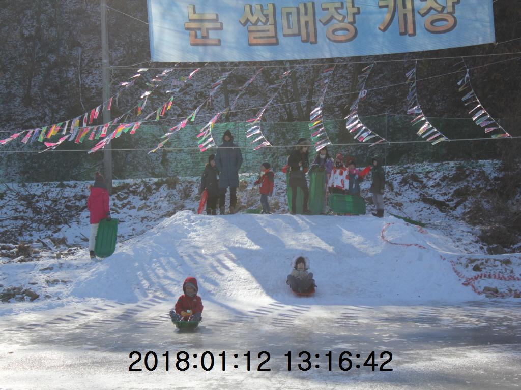 축제사진IMG_7562.JPG