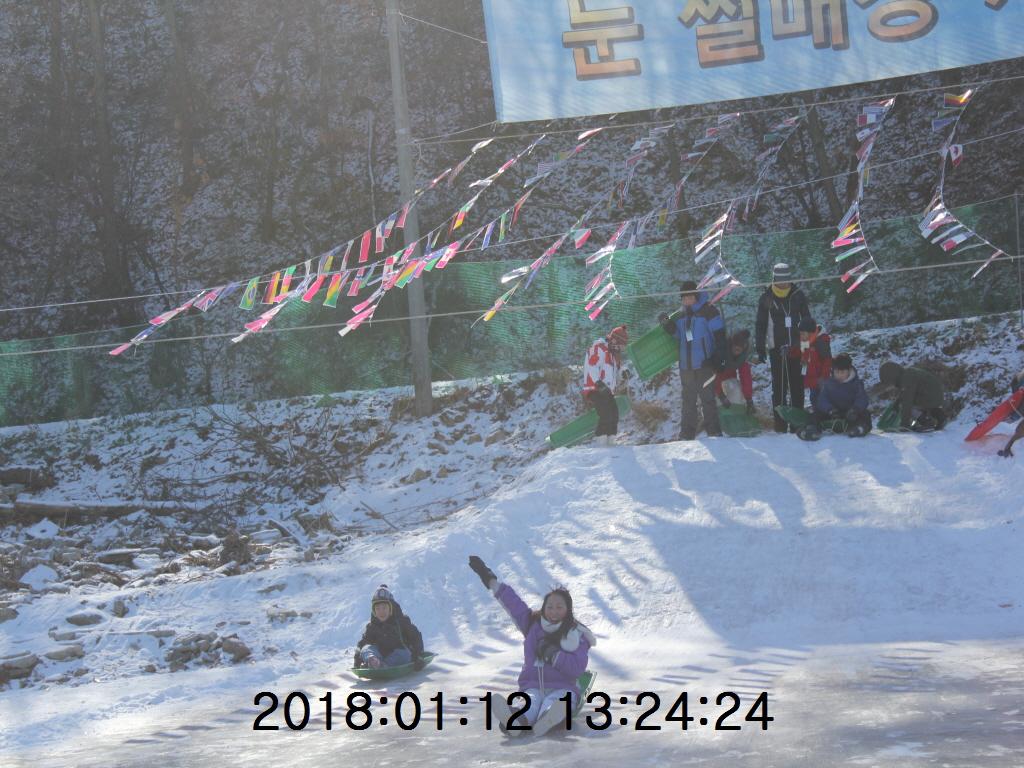 축제사진IMG_7605.JPG