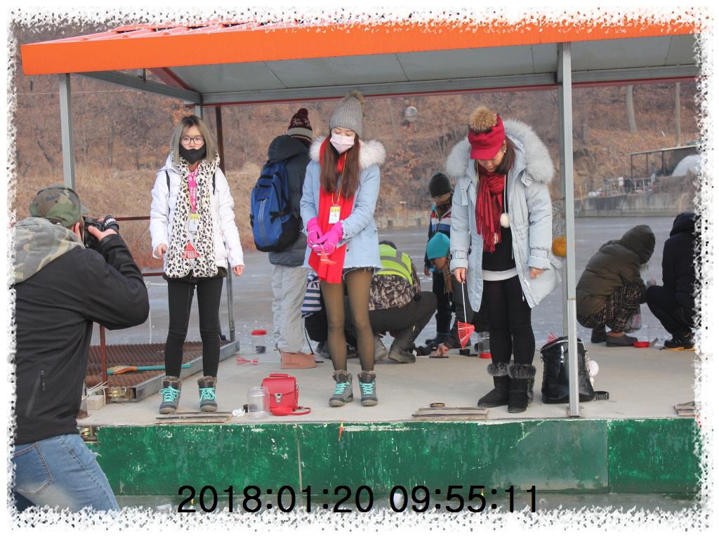 축제사진1-20 010.JPG