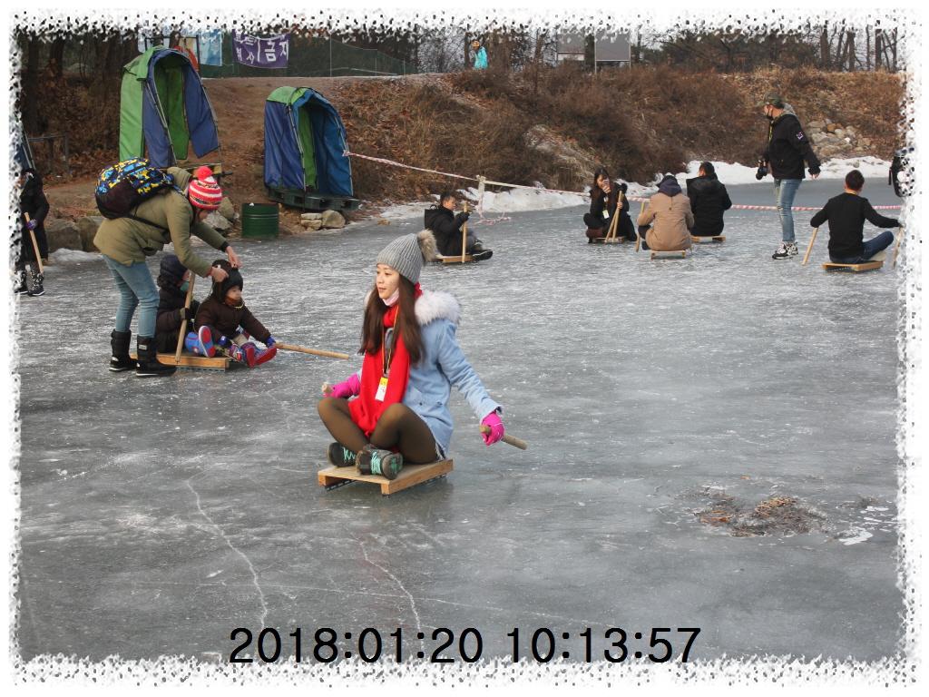 축제사진1-20 024.JPG