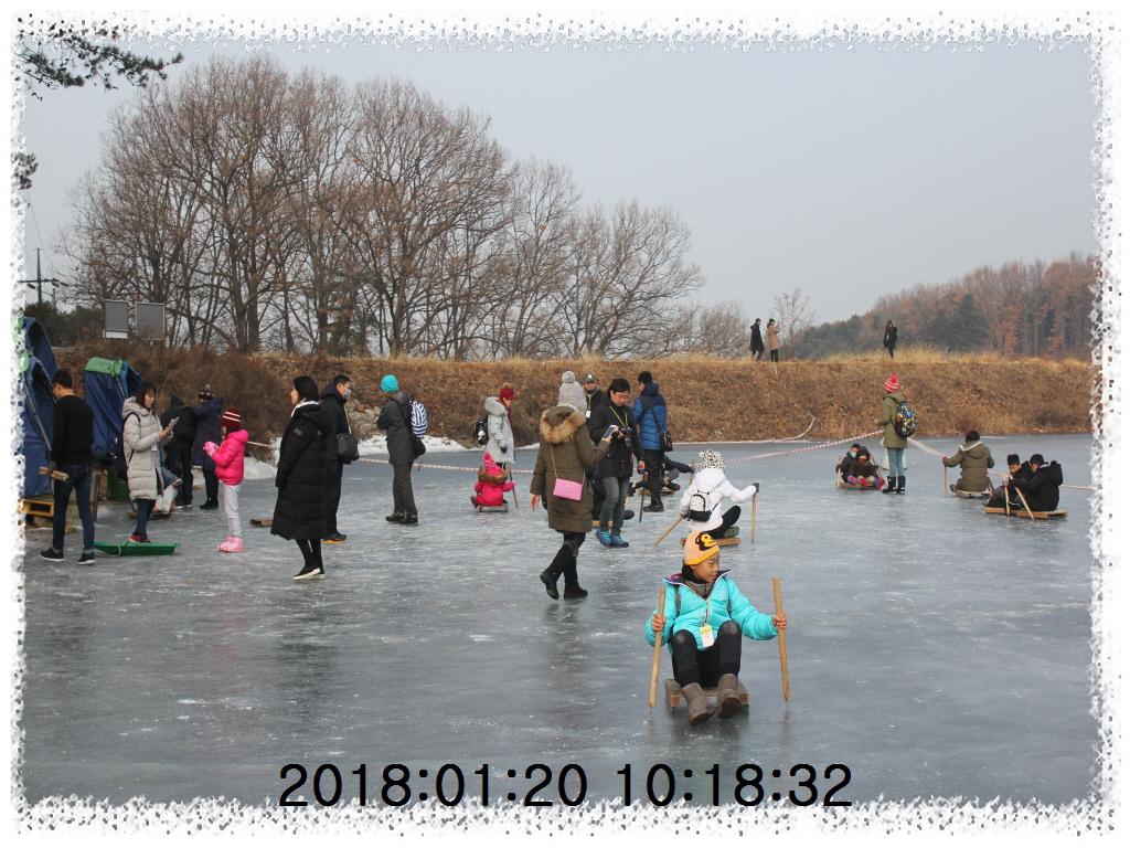축제사진1-20 042.JPG