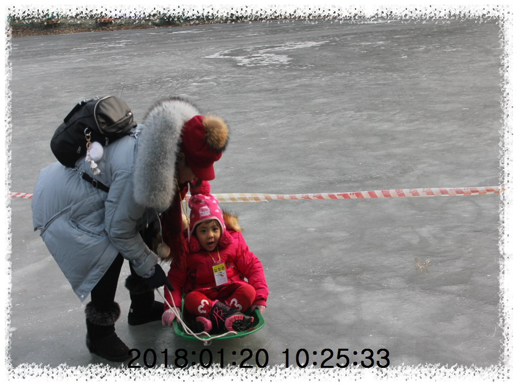축제사진1-20 059.JPG