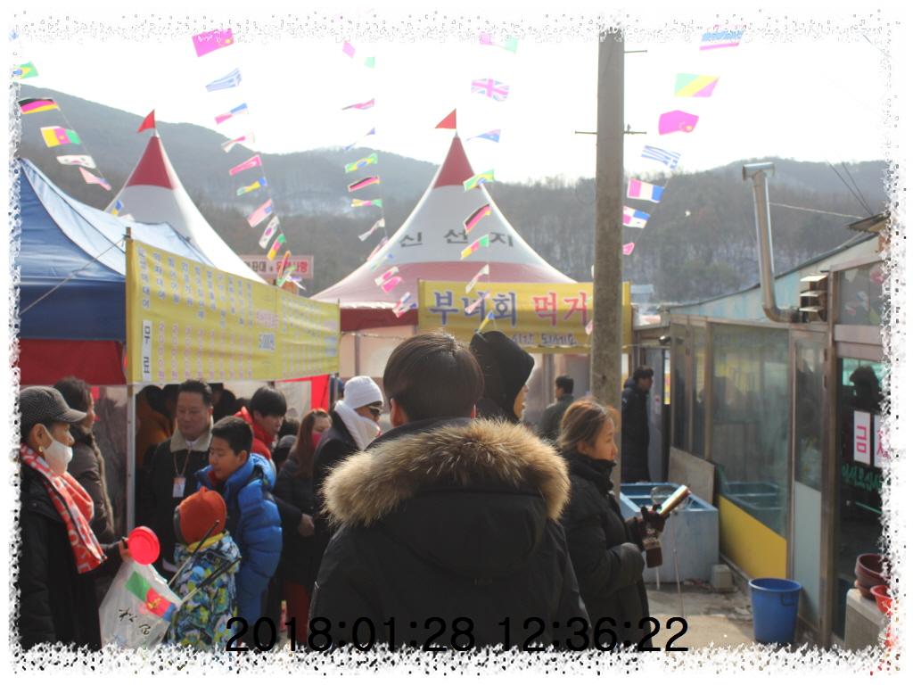축제사진1-28 026.JPG