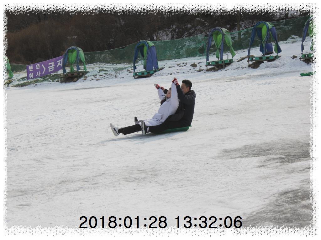 축제사진1-28 133.JPG